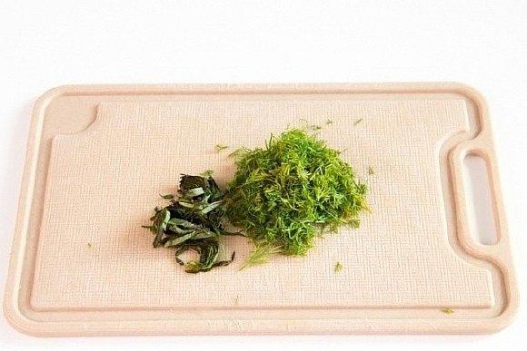 grecheskii-salat (3)