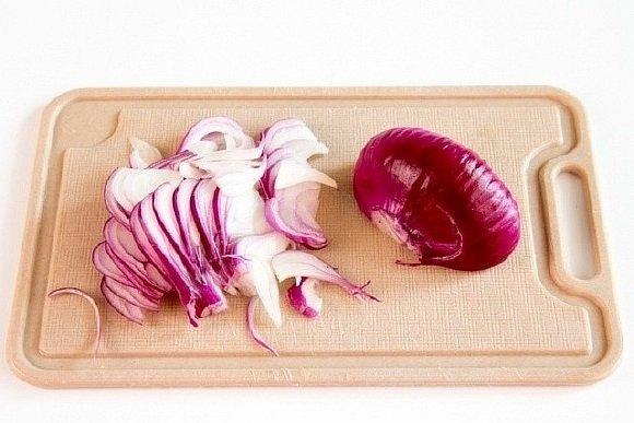 grecheskii-salat (5)
