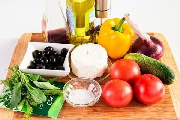 grecheskii-salat (7)