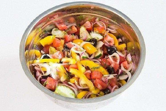 grecheskii-salat (9)