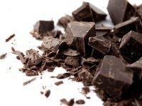 Kak vybrat gorkii shokolad2