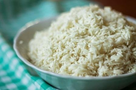 Ris s gribami2