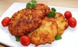 kartofelnye-draniki (8)