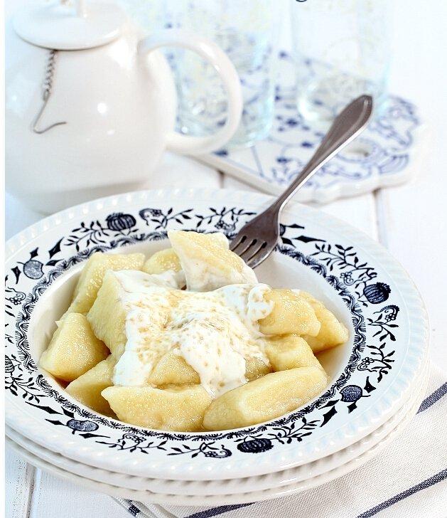 Салат с кедровыми орешками и говядиной рецепт