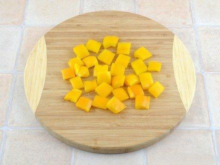 Kanape iz syra feta 3