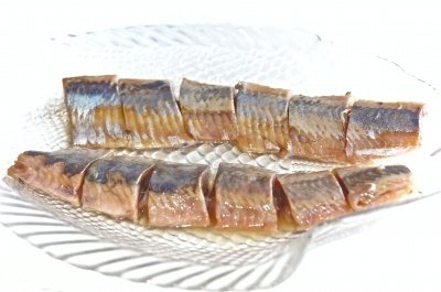 Kanape s seledkoi 4