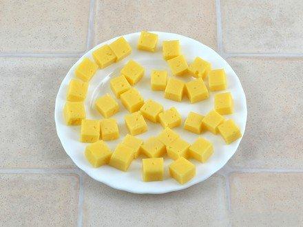 Zakuska s ananasom1