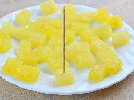 Zakuska s ananasom3