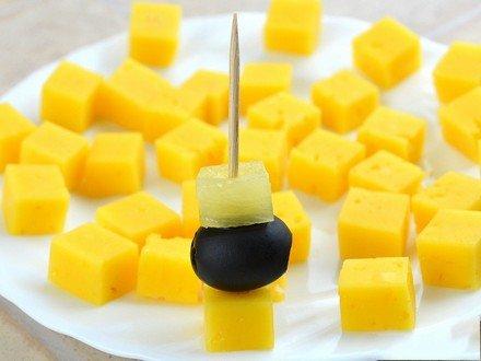 Zakuska s ananasom5