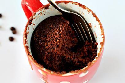 5-minutnyj-shokoladnyj16
