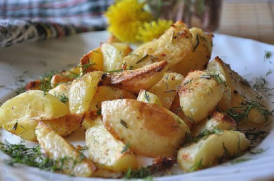Kartofel-S-Rozmarinom1