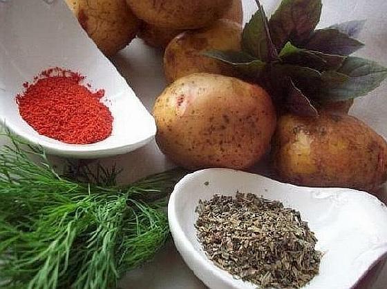 Kartofel-po-seljаnski (2)