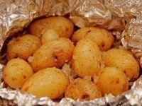 Kartofel-zapechennyi-s-lukom (5)
