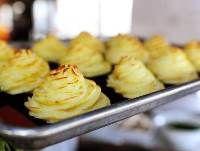 Kartofelnye rozochki (10)