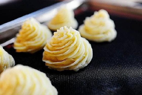 Kartofelnye rozochki (6)