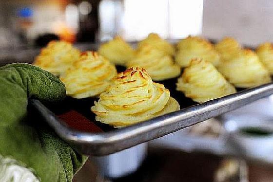 Kartofelnye rozochki (9)