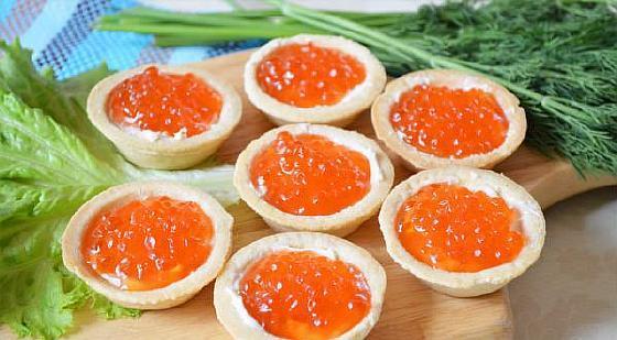 Tartaletki s krasnoi ikroi4