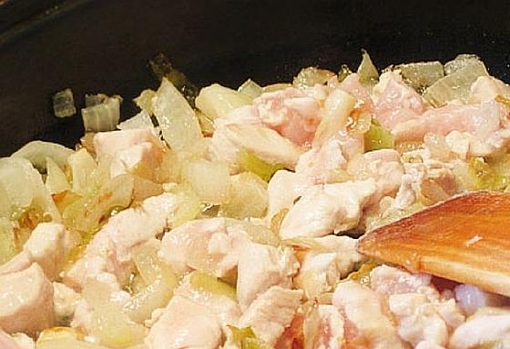 Палтус целиком запеченный в духовке в фольге рецепт