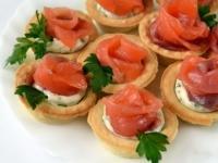 Tartaletki s semgoi i syrom (6) - копия