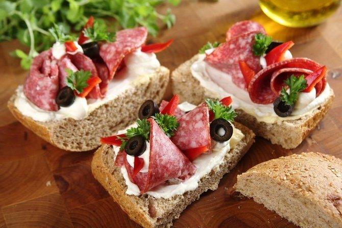 buterbrod-salami