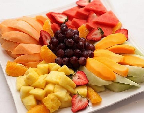 frukt (11)