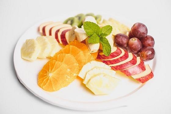 frukt (12)