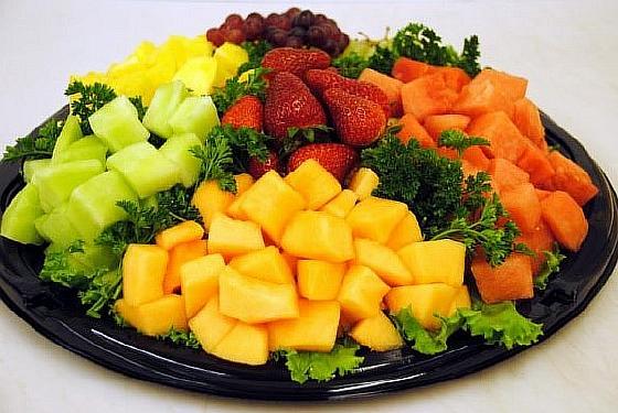 frukt (9)