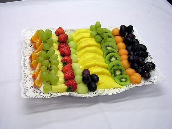 "Результат пошуку зображень за запитом ""фруктова тарілка"""