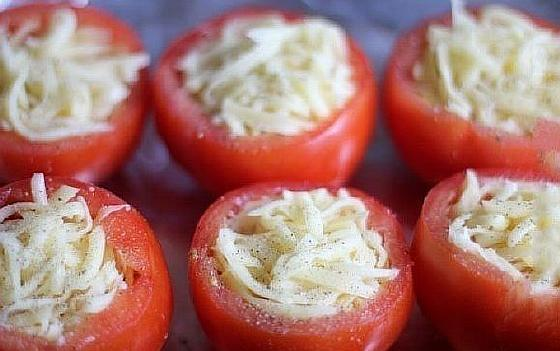 pomidory07