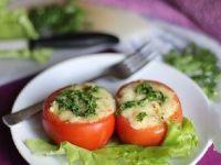 pomidory08