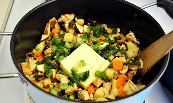 Gribnoi sup-pyure (3)