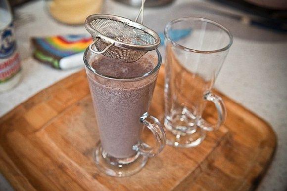 Kakao s molokom (5)