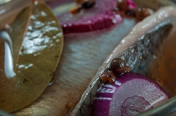 Marinovanа seld (8)