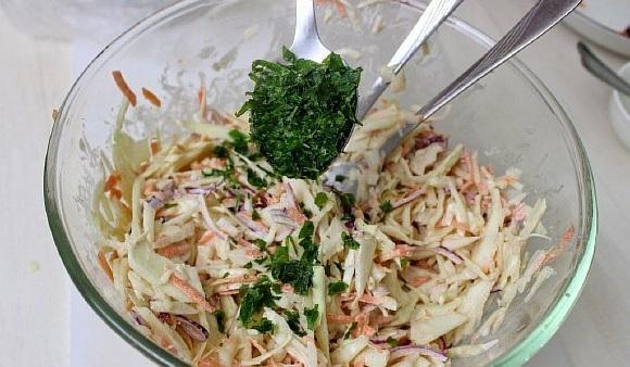 Salat iz kapusty (13)