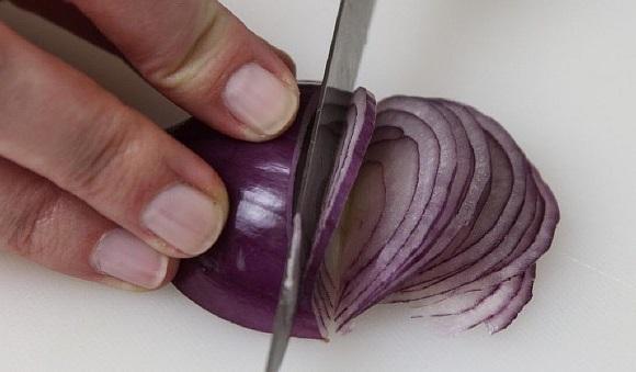 Salat iz kapusty (5)