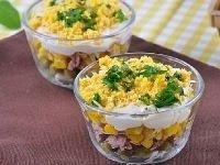 Salat iz tunca (5)