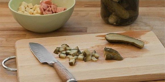Salat s vetchinoi (4)