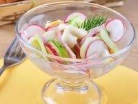 Vesennii salat  (2)