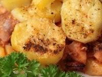 Zapekanka kartofelnaj  (6)