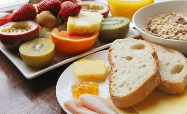 breakfast__600
