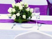 dekorirovanie stola