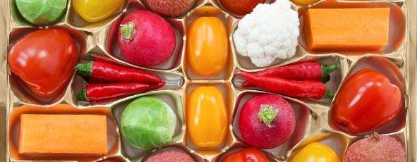 grilling-vegetables (3)