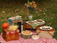 piknik - 2
