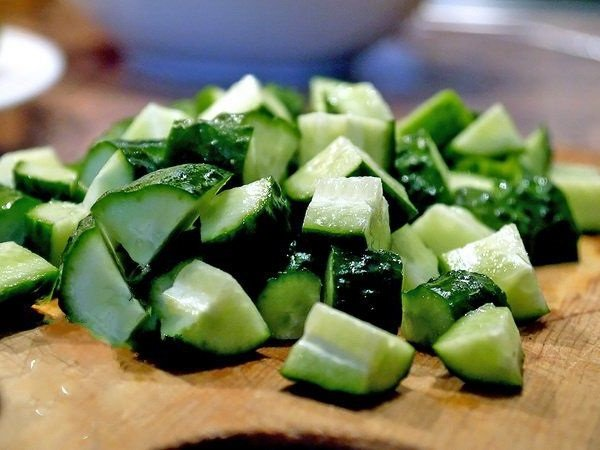 salat s redisom (3)