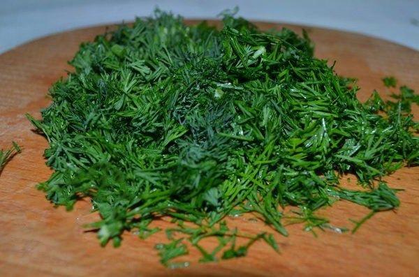 salat s redisom (5)
