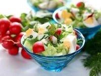 salat s redisom (6)