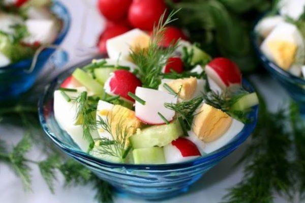 salat s redisom (7)