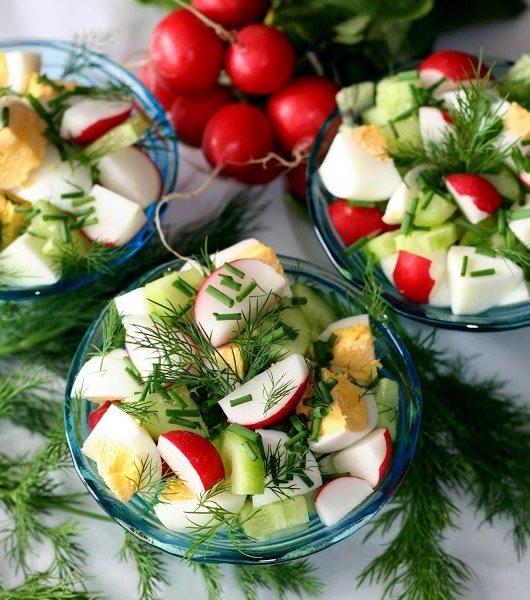 salat s redisom (8)