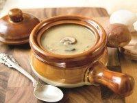 sup s gribami (1)