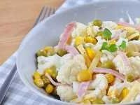 Salat s vetchinoi (1)
